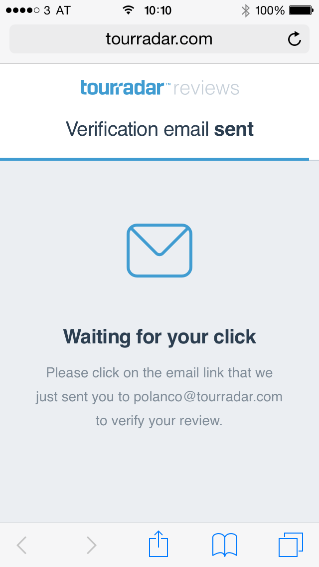 13-3c Email verification sent@2x