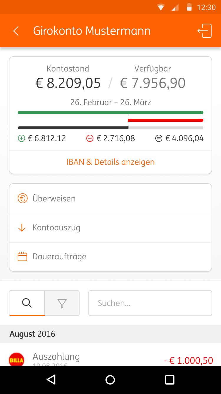 ing-online-banking-19