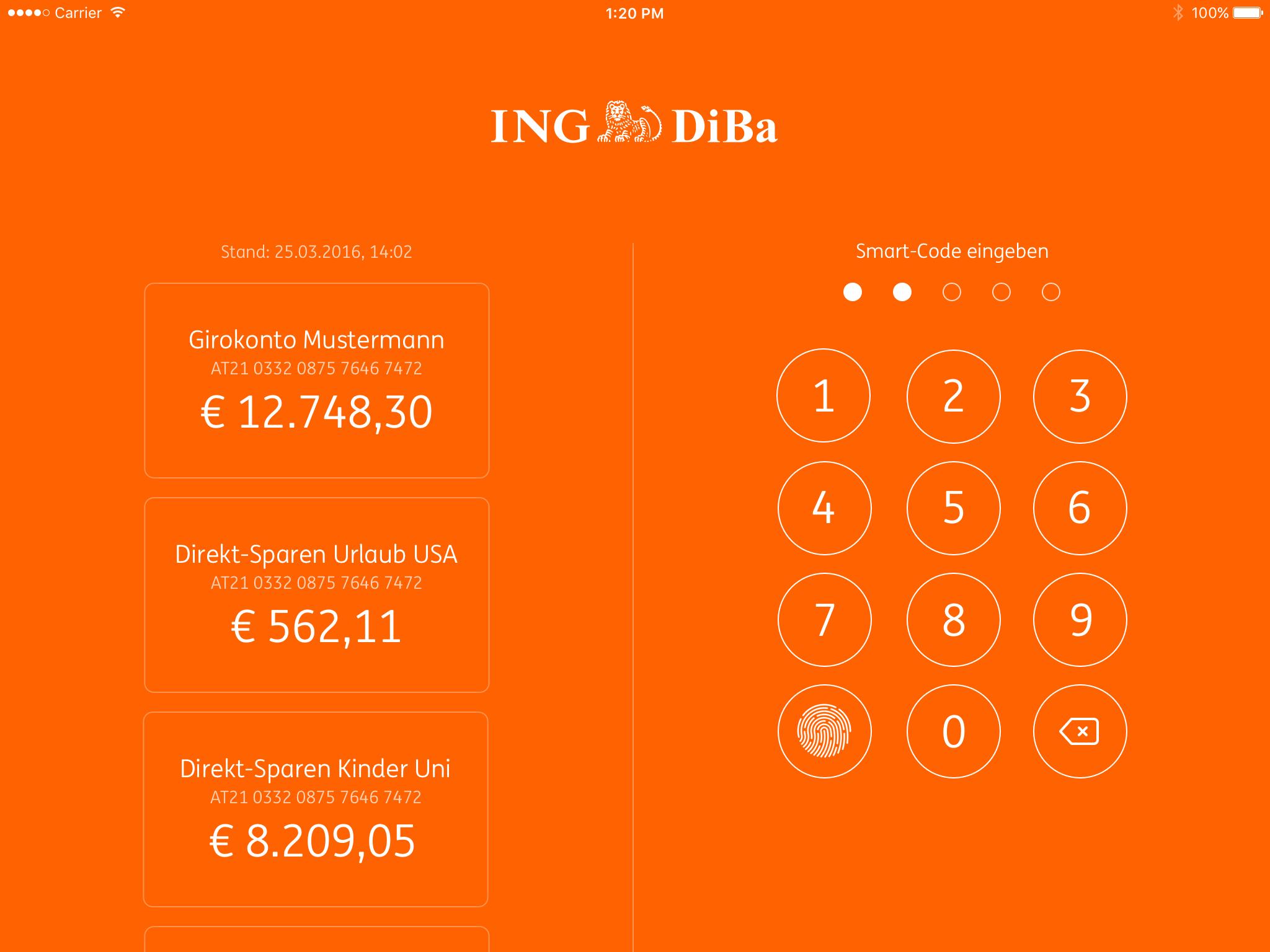 ing-online-banking-5